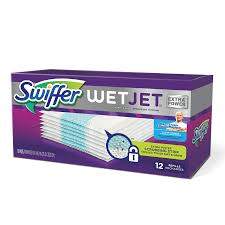 swiffer refills for all our swiffer products swiffer