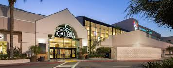 Retail Space For Lease In Riverside, CA | Galleria At Tyler | GGP Re Busted Schindler Mt Elevator At Barnes Noble Clifton Commons Story Time Paramus Nj Barnes Noble Fundraiser 12917 Encore Jr And Sr High School Cruzin Mama Nyrae Dawn August 2013 Espn Stock Photos Images Alamy Michelle Janning Book Signing Booksellers Online Bookstore Books Nook Ebooks Music Movies Toys Offbeat La Event Kiss I Wanna Rock Roll What A Busy Week Yavneh 330a Hydraulic The Shops Simon Ups Eertainment Quotient Wwd