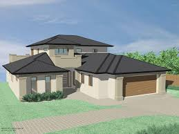100 Downslope House Designs Plans With Hip Roof Best Of Tullipan Home The Sedona