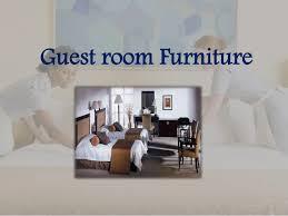 Furniture fixtures