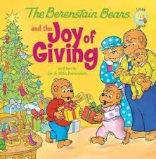 Berenstain Bears Christmas Tree 1980 by 74 Best Bernstein Bear Book Images On Pinterest Bernstein Bear