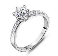 53 best wedding rings for women images on Pinterest