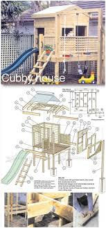 Backyards: Appealing Backyard Playhouse Plans. Outdoor Playhouse ... Marvelous Kids Playhouse Plans Inspiring Design Ingrate Childrens Custom Playhouses Diy Lilliput Playhouse Odworking Plans I Would Take This And Adjust The Easy Indoor Wooden Beautiful Toddle Room Decorating Ideas With Build Backyard Backyard Idea Antique Outdoor Best Outdoor 31 Free To Build For Your Secret Hideaway Fun Fortress Plan Castle Castle Youtube How A With Pallets Bystep Tutorial