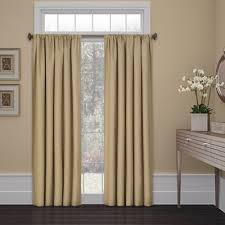 Bed Bath And Beyond Curtain Rod Extender by Buy Cafe Rods From Bed Bath U0026 Beyond