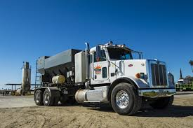 100 Truck Driving Jobs Fresno Ca Crown Short Load Concrete Competitive Reputable Convenient