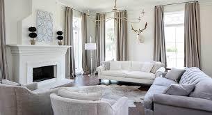 Curtain Call Augusta Ga by Home Accessories Rugs Corporate Studio Inc Augusta Ga