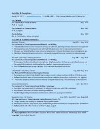 Assistantexamples Resume Cover Letter Lesson Plan Best Of Workshop Manager Fungram