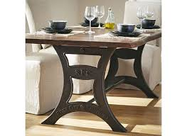 Havertys Dining Room Furniture by Havertys Dining Room Chairs Makitaserviciopanama Com