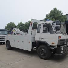 Rotator Wrecker Tow Truck Wholesale, Tow Truck Suppliers - Alibaba Peterbilt 388 Century 1140 5 Winch With Load Sensing Heavy Towing 2007 Intertional 4200 Sba Winch Truck For Sale 47000 Miles Tow Truck Stuck As Fu Clipzuicom Toyshop Toychief Renault Master 35 Lier Tow Trucks For Sale Recovery Vehicle Lego Ideas Sidepuller Recovery Episode 110winch A Out Of Parking Whosale Off Road 6x6 Rotator Vehicle Two Types Tow Trucks Top Notch Xbull 12v 12000lbs Electric Trailer Steel Cable Wrecker Suppliers Aliba Sinotruk Howo 4x2 3ton Lift Weight Truck View