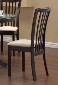 dining room chair seat covers plastic fabric with ties table