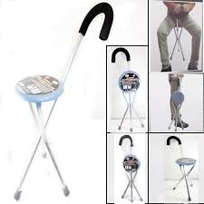 Chair Caning Supplies Toronto by Walking Canes Walmart Com