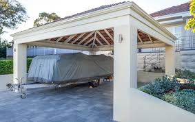 Carports : 2 Car Carport With Storage Aluminum Car Shelters ... Carports Carport Awnings Kit Metal How To Build Used For Sale Awning Decks Patio Garage Kits Car Ports Retractable Canopy Rv Garages Lowes Prices Temporary With Sides Shop Ideas Outdoor Alinum 2 8x12 Double Top Flat Steel