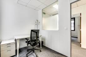 bureau de poste gare montparnasse centre d affaires location de bureaux domiciliation coworking