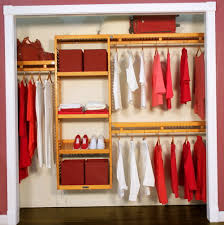 John Louis Home Closet Design | Home Design Ideas Walk In Closet Design Bedroom Buzzardfilmcom Ideas In Home Clubmona Charming The Elegant Allen And Roth Decorations And Interior Magnificent Wood Drawer Mile Diy Best 25 Designs Ideas On Pinterest Drawers For Sale Cabinet Closetmaid Cabinets Small Organization Closets By Designing The Right Layout Hgtv 50 Designs For 2018 Furnishing Storage With Awesome Lowes
