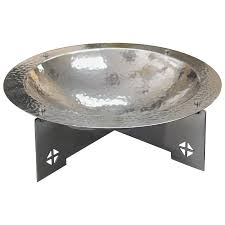 100 Charles Gwathmey Silver Plated Bowl By And Robert Siegel