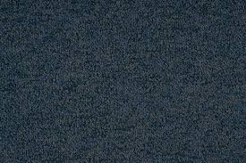 Static Dissipative Tile Wax by Esd Carpet Stops Static