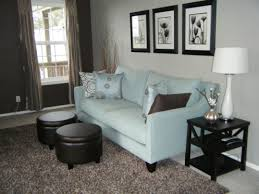 greige and aqua living room google search living room 2