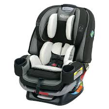 Walmart Booster Seats Canada by Graco Toddler Car Seat 24 Safest Booster Seats Graco Toddler Car