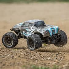 The ECX Ruckus 2WD Brushless, LiPo-powered 1/10-scale Monster ... Jconcepts Introduces 1989 Ford F250 Monster Truck Body Rc Car Wltoys 4wd 118 Scale Big Size Upto 50 Kmph With 18th Mad Beast Racing Edition W 540l Brushless Nkok Mean Machines 4x4 F150 Multi 81025 Ecx 110 Ruckus Brushed Readytorun 1 18 699107 Jd Toys Time Toybar Event Coverage Bigfoot 44 Open House Race Challenge 2016 World Finals Hlights Youtube Traxxas Xmaxx 8s Rtr Red Tra77086 2017 Pro Modified Rules Class Information Overload Proline Promt Overview