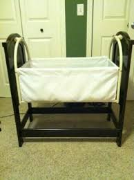 Eddie Bauer Rocking Chair by Free Eddie Bauer Rocking Wood Bassinet Other Baby Items