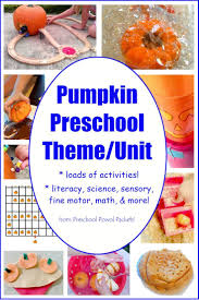 Download Snail Smashing Pumpkins by 77 Best P Is For Pumpkin Preschool Themes Images On Pinterest