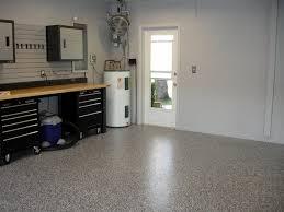 Quikrete Garage Floor Coating Colors by 100 Quikrete Epoxy Garage Floor Coating How To Clean Garage