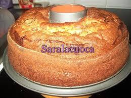 recette de cuisine gateau au yaourt recette de gâteau au yaourt ou façon marbré