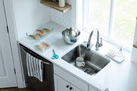 abfluss verstopft effiziente reinigung des abflusses by
