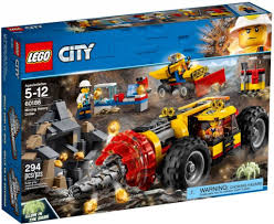 Lego City 60186 Kainos Nuo 31.99 € | Kaina24.lt Lego Ideas Lego Monster Truck 2018 Kinderlegofan Pinterest Legos And City Amazoncom 60027 Transporter Toys Games Arena Technic Set 42005 Itructions City Great Vehicles 60055 Energy Baja Recoil Nico71s Creations Custom Trucks 1 X Brick For Set Model Offroad Red 9094 Racers Star Striker Amazoncouk