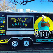 FatBoys Kitchen - Raleigh-Durham Food Trucks - Roaming Hunger Fatburger Home Khobar Saudi Arabia Menu Prices Restaurant The Worlds Newest Photos Of Fatburger And Losangeles Flickr Hive Mind Boulevard Food Court 20foot Fire Sculpture To Burn Up Strip West Venice Los Angeles Mapionet Faterburglary2 247 Headline News Fatburgconverting Vegetarians Since 1952 Funny Pinterest Foodtruck Rush Sweeping San Diego Kpbs No Longer A Its Bobs Burgers Fat Burger Setia City Mall Postmates Launches Ondemand Deliveries The Impossible 2010 January Kat