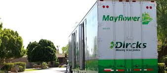 Mayflower Moving Truck – Dircks Moving Movers Near Me Moving Company Sanford Nc Sandhills Storage Armbruster Your Trusted Mover Pickups Large Trucks Trailers Wrap City Graphics Brandon Image Result For Van Line Doubles Moving Stuff Pinterest Comment 1 Statewide Truck And Bus Regulation 2008 Truckbus08 Spotting Beginners My Experience Learning How To Spot 2015 Sustainability Report 18 Wheel Beauties Eye Catching United Van Lines Golden Buehler Companies 16456 E Airport Circle Suite 100 Aurora Co 80011