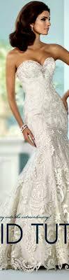 David Tutera Bridal 2017