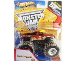 Buy 2013 HOT WHEELS MONSTER JAM 1:64 SCALE EL TORO LOCO MONSTER ... Filezombie Monster Truckjpg Wikimedia Commons Maxd Truck Editorial Photo Image Of Trucks 31249636 Jam 2013 Max D Youtube Brutus Monster Truck 1 By Megatrong1 Fur Affinity Dot Net Photos Houston Texas Nrg Stadium October 21 2017 Announces Driver Changes For Season Photo El Toro Loco Freestyle From Jacksonville Tacoma Wa Just A Car Guy San Diego In The Pit Party Area New Model Team Hot Wheels Firestorm Youtube Inside Review And Advance Auto Parts At Allstate Arena Pittsburgh Pa 21513 730pm Show Allmonster