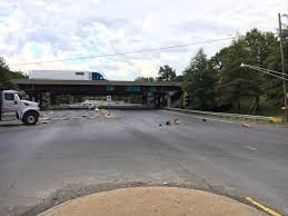 Local Dump Trucking Jobs In Charlotte Nc - Truck Driving Jobs ...