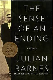 The Sense Of An Ending By Julian Barnes | BookDragon The Nse Of An Ending By Julian Barnes Tipping My Fedora Il Senso Di Una Fine The Sense Of An Ending Einaudi 2012 Zaryab 2015 Persian Official Trailer 1 2017 Michelle Bibliography Hraplarousse 2013 Book Blogger Reactions In Cinemas Now Dockery On Collider A Happy Electric Literature Lazy Bookworm Movie Tiein Vintage Intertional