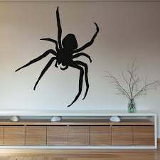 Wall Vinyl Decal Sticker Animals Insect Spider Tarantula Art ... Does Anyone Else Like Cars Tarantula Forum The Setup That All The Tech Obssed Nerds Are Using Shark Wheels High Quality Rc Quadcopter Upper Body Cover Shell Accessory Yizhan Pin By Chris On Trucks Pinterest Rigs Peterbilt Indiana Man Warns Locals To Beware Of Giant Spiders After Spotting Dead Thejournalie Victor Ehart Youtube Kids Tour Mexican Stock Photos Images Alamy Wall Vinyl Decal Sticker Animals Insect Spider Art Deepfried Tarantula Allegations Deliciousness