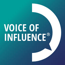 Voice Of Influence | Message-Driven Leadership Baltimore Md Deals Discounts And Coupons Things To Do In 22 Hidden Chrome Features That Will Make Your Life Easier Affiliate Marketing 5 Ways To Energize Affiliates Fire Mountain Grill Coupons Lily Direct Promo Code Craw Teardrop Earrings A Little Fresher Latest October 2019list Of 50 Art Programs For Firemountain Gems Boeing Flight Tour Lineup Imagine Music Festival Events Archive City Nomads Jbake Mountain Gems Coupon Promo Code