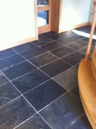 Removing Grout Haze From Porcelain Tile by Beautiful Cleaning Grout Haze Cleaning Grout Off Tile Grout Haze