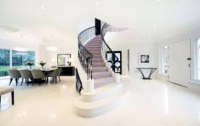 How To Design A Staircase | Real Homes Unique And Creative Staircase Designs For Modern Homes Living Room Stairs Home Design Ideas Youtube Best 25 Steel Stairs Design Ideas On Pinterest House Shoisecom Stair Railings Interior Electoral7 For Stairway Wall Art Small Hallway Beautiful Download Michigan Pictures Kerala Zone Abc