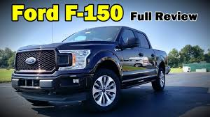 Ford Extended Cab | New Car Updates 2019 2020