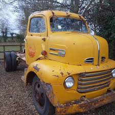 COE FORD 1948 Coke Truck - £7,750.00 | PicClick UK Low Tow The Uks Ultimate Ford Coe Slamd Mag 1947 Ford Cabover Coe Pickup Custom Street Rod One Of A Kind Retro 1967 C700 Truck Youtube Outrageous 39 Classictrucksnet 1941 Truck Pickup Ready For Road With V8 Flathead Barn Cumminspowered Allison Backed Diamond Eye Performance 48 F5 Rusty Old 1930s On Route 66 In Carterville Flickr 1938 Revista Hot Rods All American Classic Cars 1948 F6 1956 And Restomods Small Trucks Best Of My First Coe 1 Enthill Purchase New C600 Cabover Custom Car Hauler 370