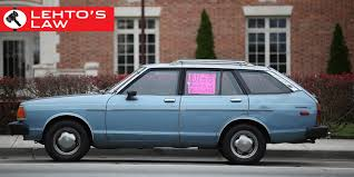 100 Craigslist Portland Oregon Cars And Trucks By Owner How To Avoid Curbstoning While Buying A Used Car