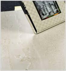 classico travertine taupe glazed porcelain floor tile tiles