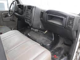 100 Gmc C4500 Truck GMC C8500 Cab Assembly For A 2003 GMC Medium C5500 For Sale
