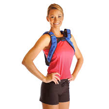 11 best weighted vests of 2017 training vests and clothing
