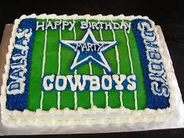 Dallas Cowboys Baby Room Ideas by Dallas Cowboys Cake Bing Images To Make For David Pinterest