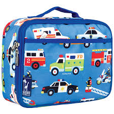 Amazon.com: Olive Kids Heroes Lunch Box: Kitchen & Dining Bento Box Fire Truck Red 6 Sections Littlekiwi Boxes Lunch Kidkraft Crocodile Creek Lunchbox Here At Sdypants Best 25 Truck Ideas On Pinterest Party Fireman Kids Bags Supplies Toysrus Sam Firetruck Bag Amazoncouk Kitchen Home Stephen Joseph Insulated Smash Engine Bagbox Ebay Trucks Jumbo Foil Balloon Birthdayexpresscom Feuerwehrmann Whats In His Full Episode Of Welcome Back New Haven Chew Haven Amazoncom Olive Trains Planes