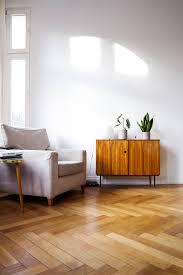 wohnraum drinnen wohnung modern möbel sofa dekor