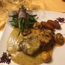 mathon cuisine mathon photos featured images of mathon tirol tripadvisor