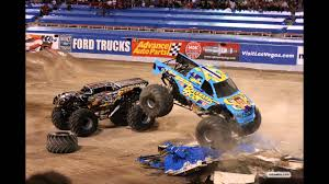 Backwards Bob Monster Truck Wrongway Rick Monster Trucks Wiki Fandom Powered By Wikia Driving Backwards Moves Backwards Bob Forward In Life And His Pin Jasper Kenney On Monsters Pinterest Trucks Monster Jam Smash To Crunch Crush Way Truck Photo Album Jam Returns Pittsburghs Consol Energy Center Feb 1315 Amazoncom Hot Wheels Off Road 164 Pittsburgh What You Missed Sand Snow Dragon Urban Assault Wii Amazoncouk Pc Video Games 30th Anniversary 1 Rumbles Greensboro Coliseum